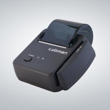 Cabman MPB Printer