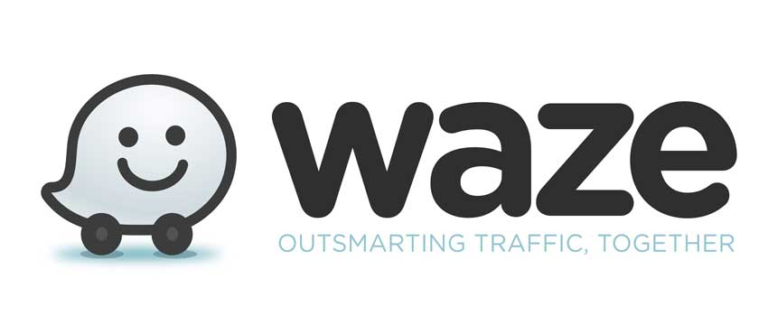 Waze_website_BCT_Remote