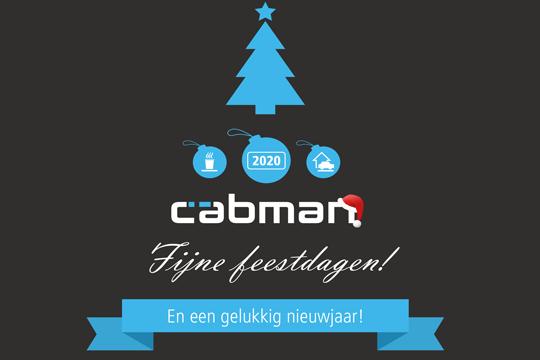 Kerstblog