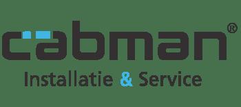 Cabman Installatie & Service
