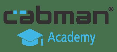 Cabman Academy chauffeurs