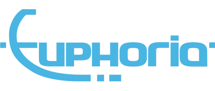 Euphoria-nldigital