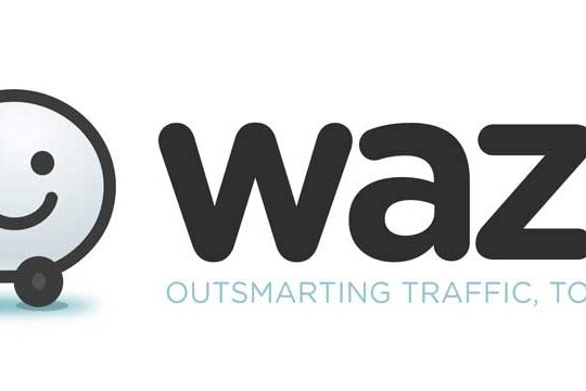 Waze_website_BCT_Remote