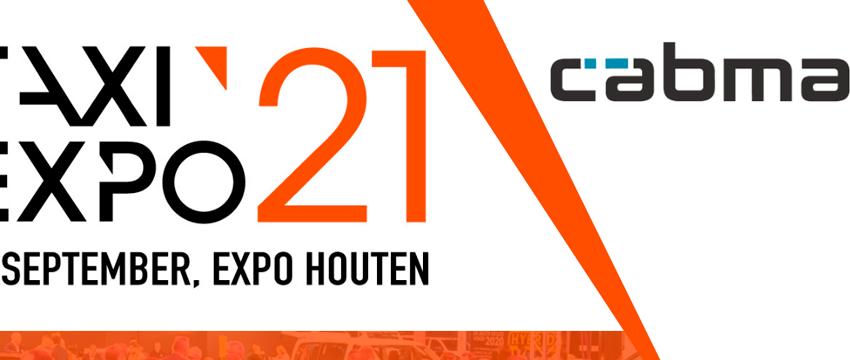 Cabman-TAXI-EXPO-partner-banner